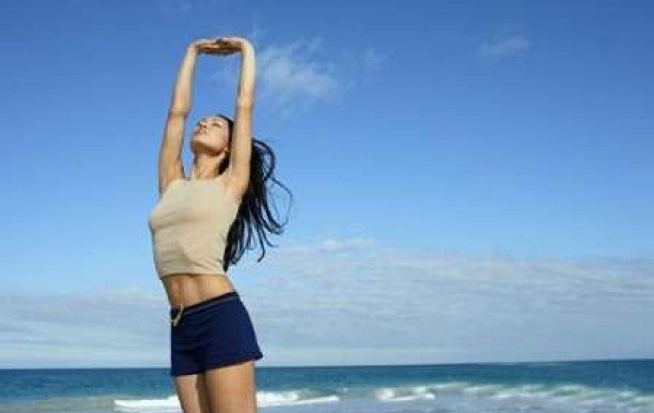 Yoga che passione!